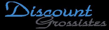 discountgrossistes.com